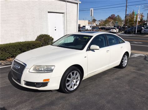 audi a6 for sale in nj audi a6 for sale carsforsale