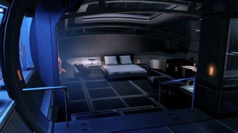 mass effect bedroom ratworks m futures october 2011