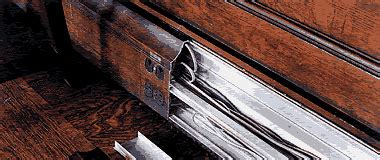 hollow baseboard molding for wires restoration and renovation december 1997 library of