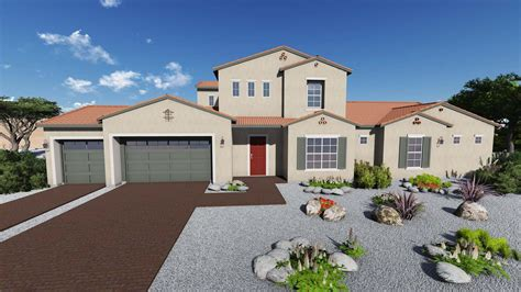new homes northwest las vegas new homes northwest las vegas floor plan mt 3316 plan floor plan 3316 sq ft 5 beds at