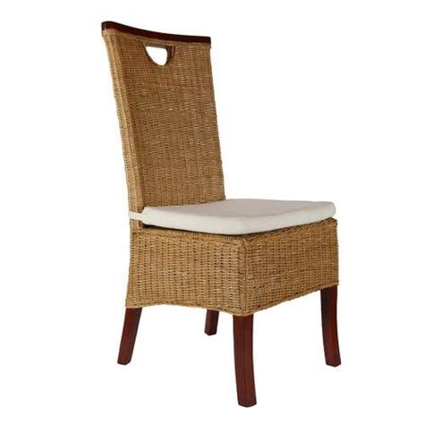 Cheap Wicker Dining Chairs with Cheap Rattan Dining Chair Rotin Design