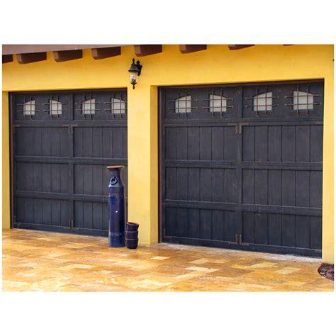 custom size garage door masterful custom size garage doors custom size modern