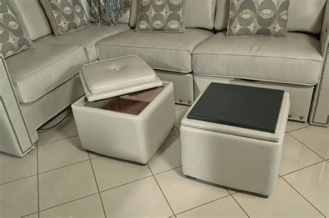 cuddle sofa for sale cuddle couch with optional tray for sale couch sofa