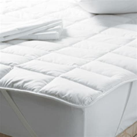 my pillow bed topper duvets pillows covers protectors cologne cotton