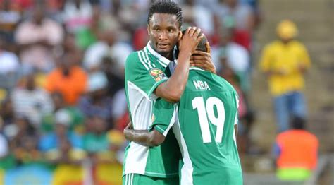 mikel explains why he fouled ibrahimovic