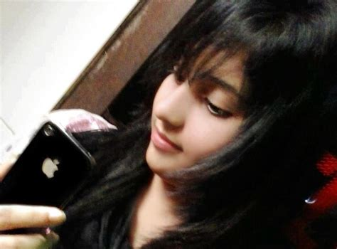 girl pic for fb whatsapp girls mobile numbers july 2013