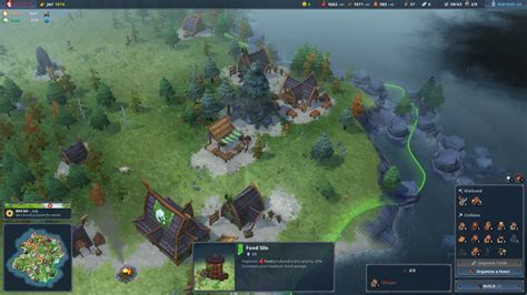 strategy best the best strategy on pc pc editorial gamewatcher