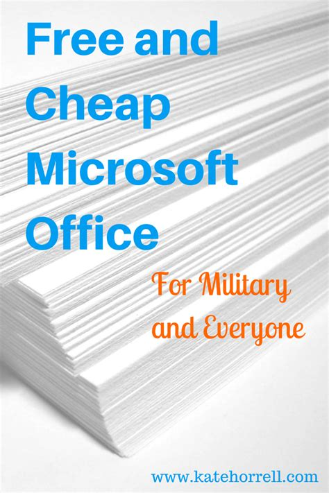 Microsoft Office Cheap by Microsoft Office Discounts For Katehorrell