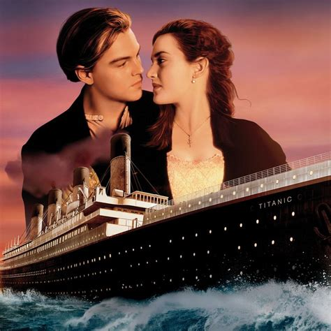 titanic film nominations 317 best 144 titanic images on pinterest kate titanic