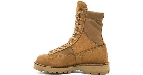 marine boots danner marine boots coltford boots