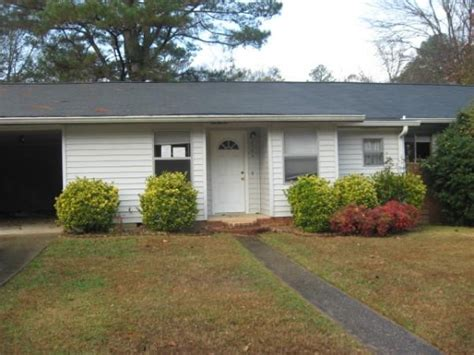 houses for sale in valley al valley alabama reo homes foreclosures in valley alabama search for reo properties