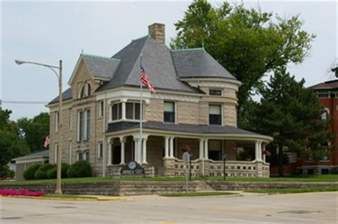 the jones funeral home dixon il funeral homes on