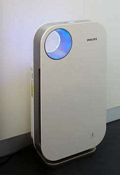 Dijamin Nuobio Car Air Purifier Bring Fresh Air To Your Car philips ac4072 air purifier looks with performance airswacch