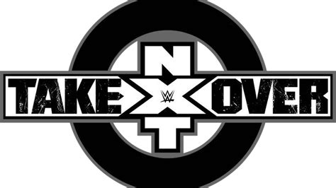 take over ranking nxt takeovers from worst to best part 1