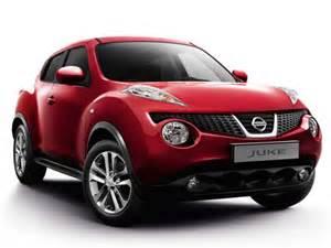 2009 Nissan Juke Nissan Juke F15 2010 2011 2012 Service Manuals Car