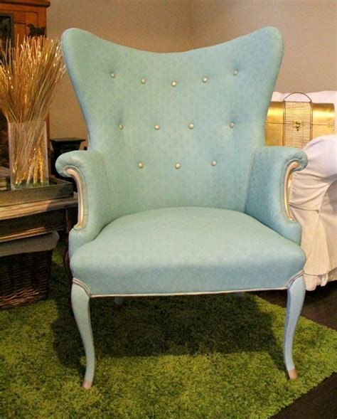chalk paint upholstery painting upholstery with sloan chalk paint
