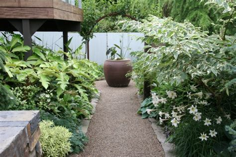 Detox Eugene Oregon by Rehab Diary A Garden Makeover For A Ranch Style House In