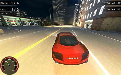 download game balapan mod android download game balapan mobil gratis untuk komputer supercar
