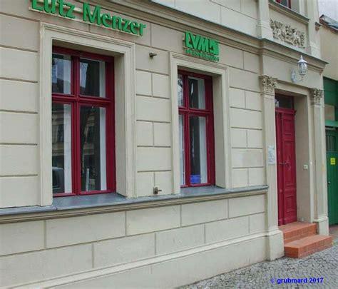 R V Versicherung Auto Telefonnummer by Lvm Versicherungsagentur Lutz Menzer Versicherungsb 252 Ro In
