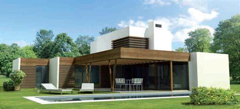 programa de dise o de casas diseo casas beautiful casas de diseo with diseo casas