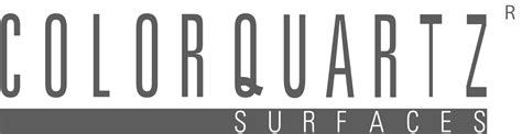 color quartz colors colorquartz
