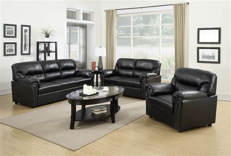 living room furniture 6 seater cheap sofa set buy 6