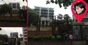 Aamir Khan Home aamir khan house