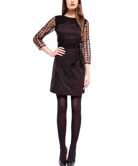Capita Dress discount capital dress in black secretsales