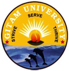 Gitam Mba Admission 2017 by Gitam Bsc Nursing Admission Gnat 2017