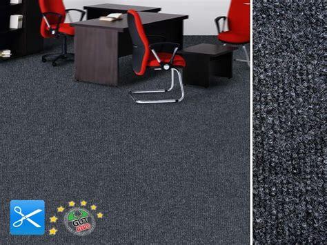 nadelvlies teppich teppich aus nadelvlies floordirekt de