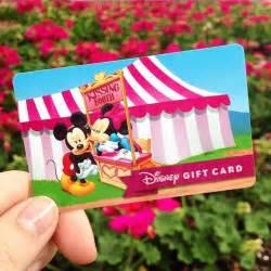 Disney World Gift Cards Discount - best 25 discount disney gift cards ideas on pinterest disney gift card disneyland
