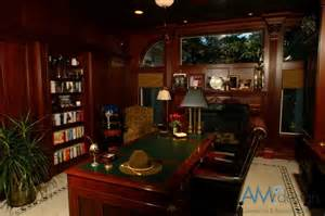 Home Study Design Tips by Home Office Amp Study Design Ami Design Enterprises Inc