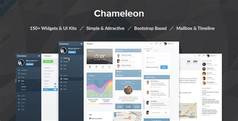 themeforest quirk admantium premium admin panel by themeforest torrent