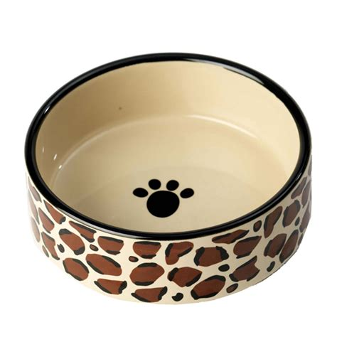 puppy bowls bowls and feeders palaceofpaws