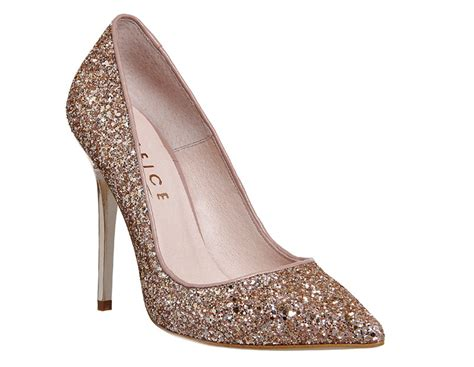 Barbies Shoes Come To With Offices Cant Courts by Willoughby S Sell Out 163 69 Office Heels Are Finally