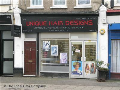 hairdressers in edmonton london hair beauty salons in edmonton