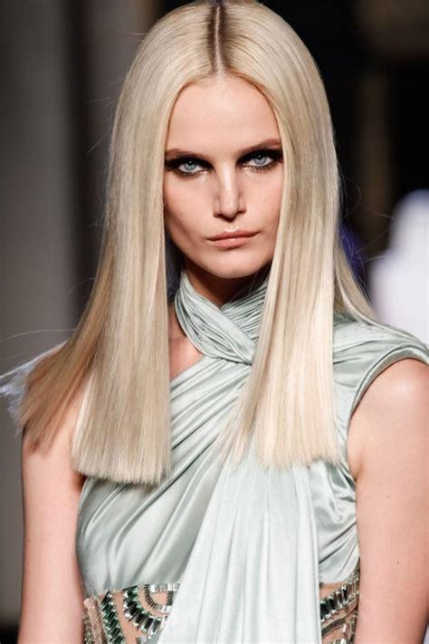 cabello corto arriba de hombros tendencias en corte de pelo 2015 moda de hoy