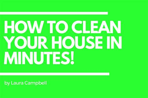 how to keep a clean house 28 images how to keep your house clean once for all the mostly 100 how to clean the house 11 genius tips to make