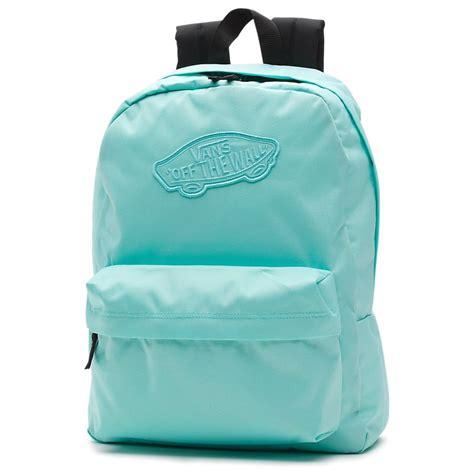 imagenes de mochilas escolares juveniles mochilas de vans