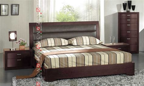 sex night bedroom hot sale bedroom sex furniture hotel bed hotel furniture pictures of bedroom sets