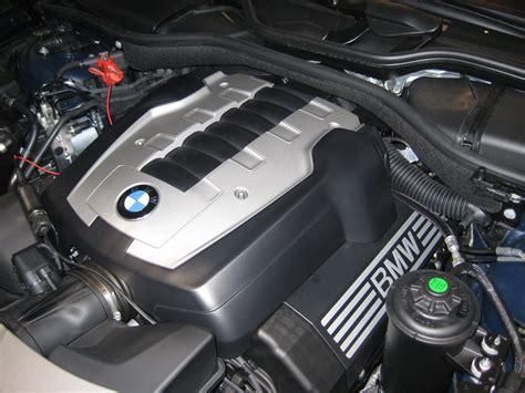 certified bmw repair   rely  griffinsautorepaircom
