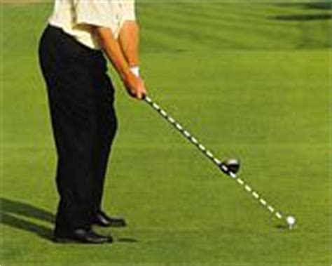 smooth golf swing tips peter krause golf tips 3 musts for a smooth golf swing