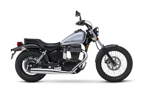 suzuki motorcycle dealers  mn leos south lakeville mn