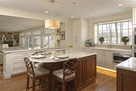 kitchen cabinets york pa kitchen cabinets for sale in york pa 28 images kitchen