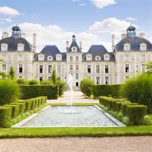 du chateau de versailles au chateau de chambord top 12