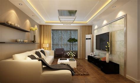 home design 3d living room tv wall 3d view of living room 3d house free 3d house