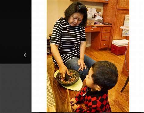 jurus membuat mantan menyesal gaya ani yudhoyono saat membuat sambal bawang okezone news