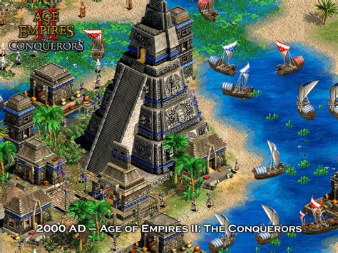 Search Free Age Age Of Empires 2 Free Pc Dvd
