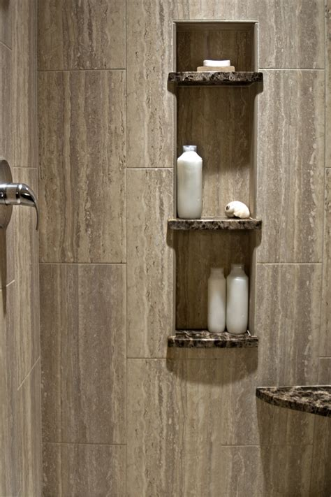 Remodel Shower Stall Bathroom Contemporary With Bathroom Remodel Shower Stall