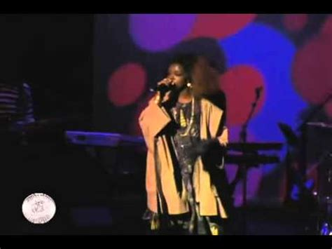 lauryn hill ex factor live lauryn hill ex factor live youtube